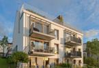 Morizon WP ogłoszenia | Mieszkanie w inwestycji Apartamenty Familia Etap I, Gdynia, 120 m² | 9521