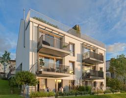 Morizon WP ogłoszenia | Mieszkanie w inwestycji Apartamenty Familia Etap I, Gdynia, 103 m² | 9523