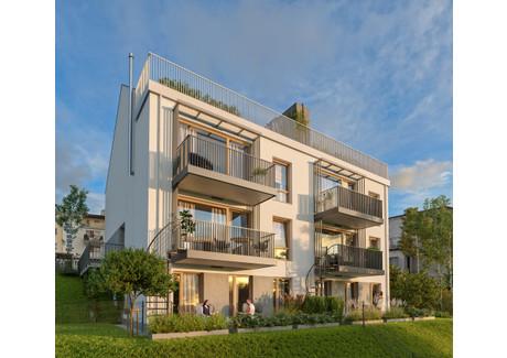 Mieszkanie na sprzedaż <span>Gdynia, Mały Kack, Trójmiejski Patk Krajobrazowy, Lidzka 14-16</span> 1