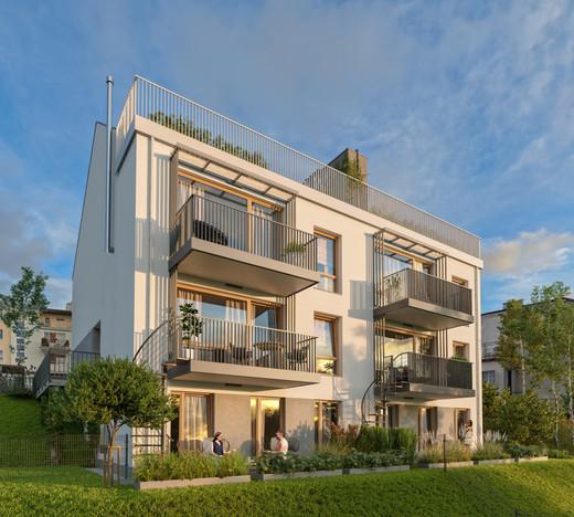 Morizon WP ogłoszenia   Mieszkanie w inwestycji Apartamenty Familia Etap I, Gdynia, 103 m²   9523