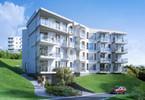 Morizon WP ogłoszenia | Mieszkanie w inwestycji Complement Gdynia Mały Kack, Gdynia, 74 m² | 7594