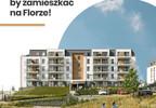 Mieszkanie w inwestycji Flora by Hanza, Gdańsk, 56 m² | Morizon.pl | 0172 nr4