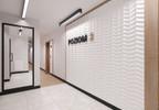 Mieszkanie w inwestycji Flora by Hanza, Gdańsk, 40 m² | Morizon.pl | 0222 nr7