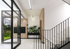 Mieszkanie w inwestycji Flora by Hanza, Gdańsk, 51 m²   Morizon.pl   0206 nr8