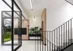 Mieszkanie w inwestycji Flora by Hanza, Gdańsk, 56 m² | Morizon.pl | 0172 nr8