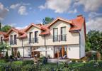 Dom w inwestycji Osiedle Gdańskie, Pępowo, 74 m² | Morizon.pl | 8619 nr4