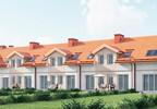 Dom w inwestycji Osiedle Gdańskie, Pępowo, 64 m² | Morizon.pl | 8710 nr7