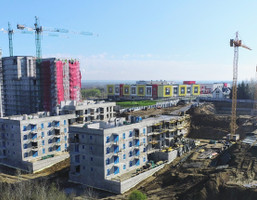 Morizon WP ogłoszenia   Mieszkanie w inwestycji Bałtycka 31, Rzeszów, 50 m²   4158