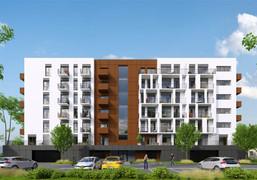Morizon WP ogłoszenia | Nowa inwestycja - Marcinkowskiego 11, Katowice Zawodzie, 34-104 m² | 8792