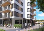 Mieszkanie w inwestycji Młyńska 10, Kołobrzeg, 46 m² | Morizon.pl | 4021 nr3