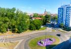 Mieszkanie w inwestycji Młyńska 10, Kołobrzeg, 37 m² | Morizon.pl | 4003 nr7