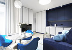 Mieszkanie w inwestycji Młyńska 10, Kołobrzeg, 33 m² | Morizon.pl | 4119 nr8