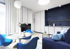 Mieszkanie w inwestycji Młyńska 10, Kołobrzeg, 37 m² | Morizon.pl | 4003 nr8