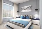 Mieszkanie w inwestycji Młyńska 10, Kołobrzeg, 37 m² | Morizon.pl | 4003 nr9