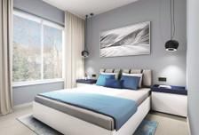 Mieszkanie w inwestycji Młyńska 10, Kołobrzeg, 71 m²
