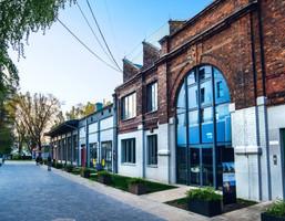Morizon WP ogłoszenia | Komercyjne w inwestycji Lokal usługowy w Soho, Warszawa, 581 m² | 6250