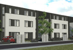 Morizon WP ogłoszenia | Mieszkanie w inwestycji Ostrodzka 33, Warszawa, 86 m² | 2935