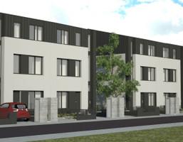 Morizon WP ogłoszenia | Mieszkanie w inwestycji Ostrodzka 33, Warszawa, 49 m² | 2934