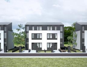 Mieszkanie w inwestycji Ostrodzka 33, Warszawa, 49 m²