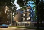 Morizon WP ogłoszenia | Mieszkanie w inwestycji Rezydencja Oak Lane Mokotów, Warszawa, 128 m² | 8397