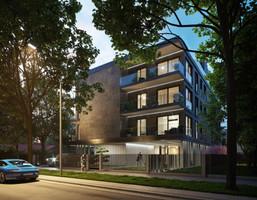 Morizon WP ogłoszenia | Mieszkanie w inwestycji Rezydencja Oak Lane Mokotów, Warszawa, 93 m² | 5840