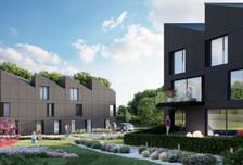 Mieszkanie w inwestycji TETMAJERA RESIDENCE, Kraków, 106 m²