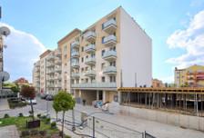 Mieszkanie w inwestycji Dom Marzeń etap III GOTOWE MIESZKANIA, Piaseczno (gm.), 56 m²