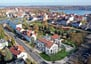 Morizon WP ogłoszenia   Komercyjne w inwestycji ul. Mrongowiusza, Mrągowo (gm.), 46 m²   4619