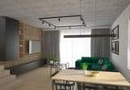 Dom w inwestycji Zakątek Wojskiego, Białystok, 135 m² | Morizon.pl | 5469 nr6