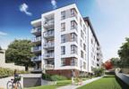 Mieszkanie w inwestycji Słowackiego 77, Gdańsk, 74 m² | Morizon.pl | 9258 nr4