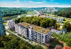 Mieszkanie w inwestycji Słowackiego 77, Gdańsk, 74 m² | Morizon.pl | 9258 nr6