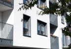 Mieszkanie w inwestycji Wielicka 179, Kraków, 55 m²   Morizon.pl   3320 nr5