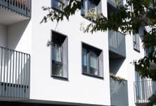 Mieszkanie w inwestycji Wielicka 179, Kraków, 45 m²