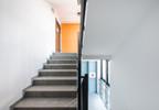 Mieszkanie w inwestycji Wielicka 179, Kraków, 44 m² | Morizon.pl | 3232 nr7