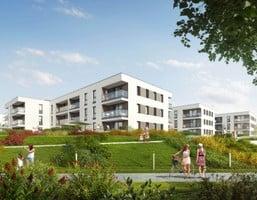 Morizon WP ogłoszenia | Mieszkanie w inwestycji Miasteczko Greenwood II, Warszawa, 36 m² | 2068