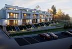 Morizon WP ogłoszenia | Mieszkanie w inwestycji APARTAMENTY PRESTIGE 2, Kraków, 57 m² | 7843