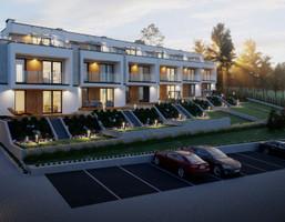 Morizon WP ogłoszenia | Mieszkanie w inwestycji APARTAMENTY PRESTIGE 2, Kraków, 57 m² | 7835