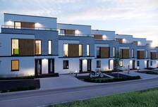 Mieszkanie w inwestycji APARTAMENTY PRESTIGE 2, Kraków, 57 m²
