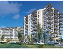 Morizon WP ogłoszenia | Mieszkanie w inwestycji Modern Space - Mikroapartamenty, Warszawa, 17 m² | 8976