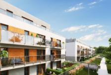 Mieszkanie w inwestycji OSIEDLE PRZEDWIOŚNIE, Warszawa, 56 m²