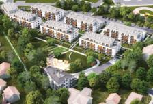 Mieszkanie w inwestycji OSIEDLE PRZEDWIOŚNIE, Warszawa, 51 m²