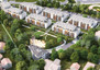 Morizon WP ogłoszenia | Mieszkanie w inwestycji OSIEDLE PRZEDWIOŚNIE, Warszawa, 51 m² | 9515