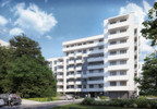 Mieszkanie w inwestycji AURA HOME, Kraków, 50 m²   Morizon.pl   9592 nr2