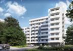 Mieszkanie w inwestycji AURA HOME, Kraków, 63 m² | Morizon.pl | 4823 nr2