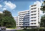 Morizon WP ogłoszenia | Mieszkanie w inwestycji AURA HOME, Kraków, 37 m² | 0886