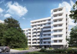 Morizon WP ogłoszenia | Nowa inwestycja - AURA HOME, Kraków Bieńczyce, 34-69 m² | 8859