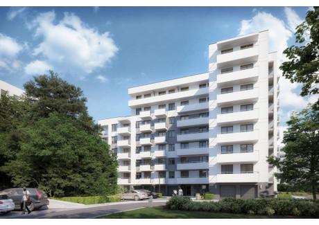 Mieszkanie na sprzedaż <span>Kraków, Bieńczyce, Os. Złotej Jesieni 3B</span> 1