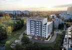 Mieszkanie w inwestycji AURA HOME, Kraków, 62 m²   Morizon.pl   5791 nr4