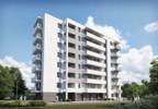 Mieszkanie w inwestycji AURA HOME, Kraków, 50 m²   Morizon.pl   9592 nr5