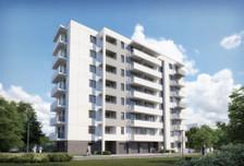 Mieszkanie w inwestycji AURA HOME, Kraków, 62 m²